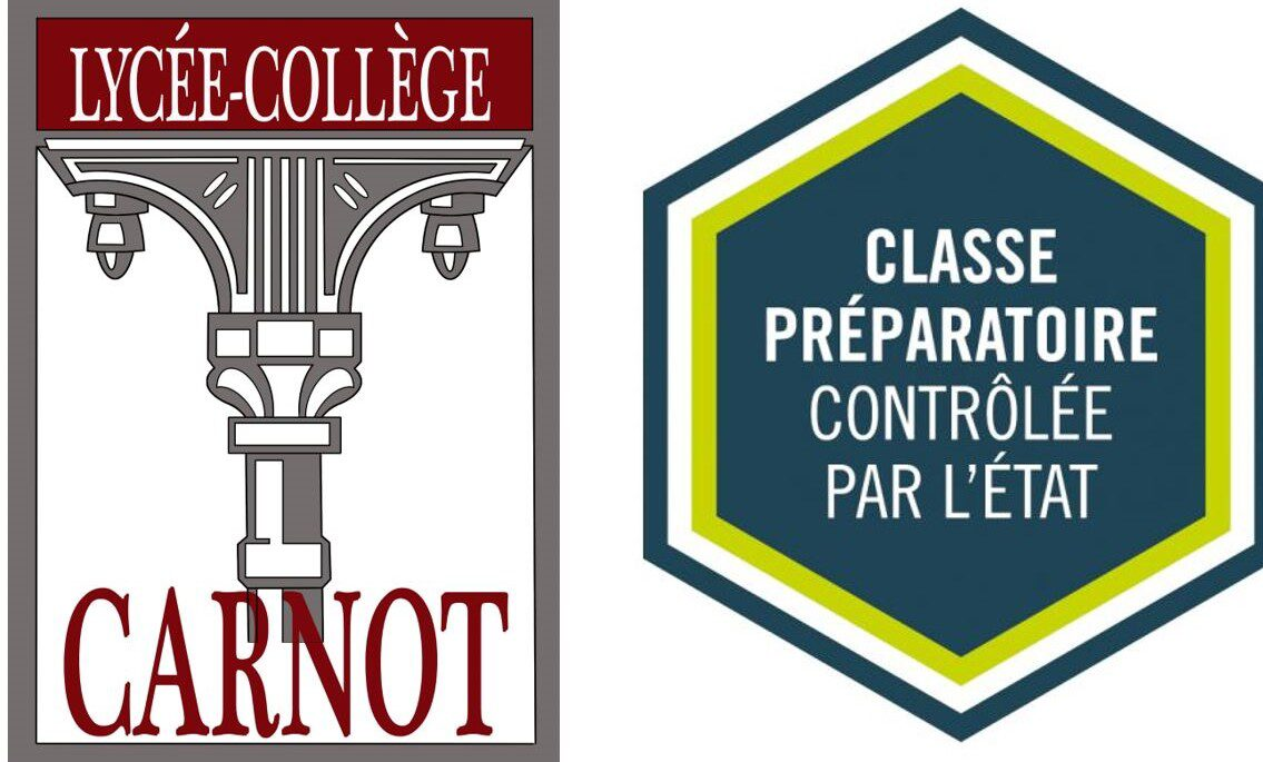 Logo Carnot & Label CPGE bis.jpg